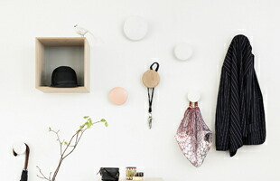 �̲� MUUTO(�ࡼ��) THE DOTS(�ɥå�)������ �եå�(��)��L/11�� [�̲� ������ �եå�(��)�� MUUTO(�ࡼ��) THE DOTS(�ɥå�)]<br>