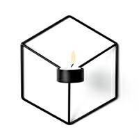 [���ꥹ�ޥ��ˤ�������]�̲� menu�ʥ�˥塼��POV/�����ɥ�ۥ����[���ꥹ�ޥ��ˤ�menu�ʥ�˥塼�ˤΥ����ɥ�ۥ����]
