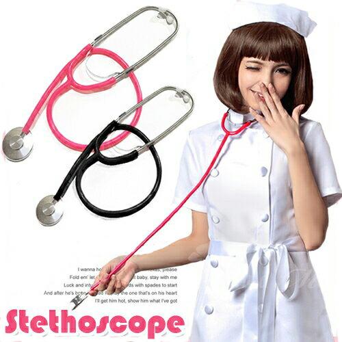 scope-1.jpg
