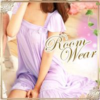 room_cate.jpg