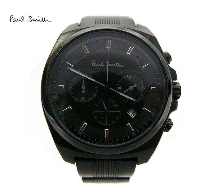 /ポール・スミス ウォッチ|腕時計の通販サイト【 …