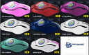 """New color"" power balance wristband sports pro player favorite"
