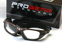 ★It is with the lens with the sports goggles frame ★ pro gear degree for adults