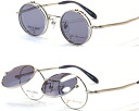 That legend revives! It is with set splash advance sunglasses with lens with the John Lennon (John Lennon) degree