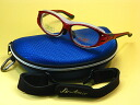 ★ children's sport frame and renew appeared ★ super elastic resin with adopted advanced lens with