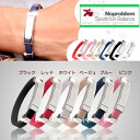 NPB anion power balance bracelet Noproblem ION BALANCE sport bracelet germanium bracelet bang KARA girl age lowest