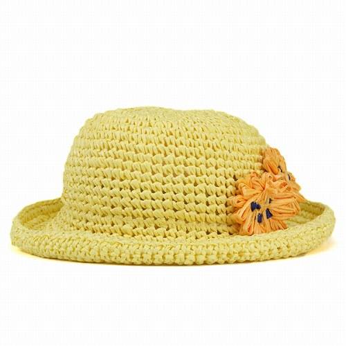 ELEHELM HAT STORE | Rakuten Global Market: Hat UV cut kids Hat ...