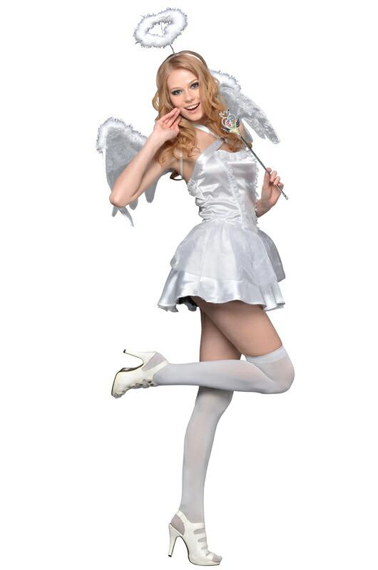 Cupid Halloween Costume Cupid m Halloween Costume