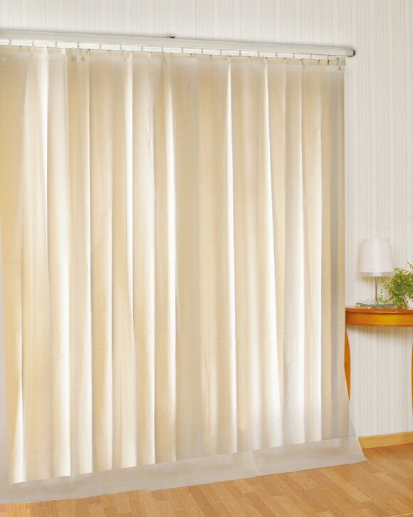 Curtains Ideas cold weather curtains : miscellaneous goods and peripheral equipment ERRAND SHOP | Rakuten ...