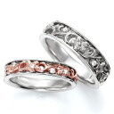 Pairing set of 2 wedding ring wedding rings hawaiian for Hawaiian wedding ring sets