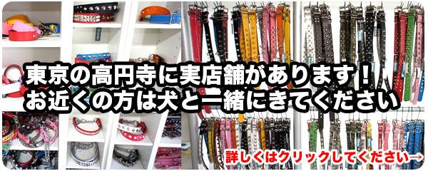 blogshop.jpg
