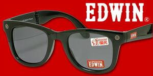 EDWIN�и�