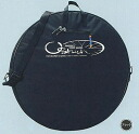 Ostrich book OS-20 2 wheel bag
