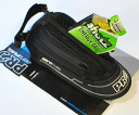 Professional player Shimano PRO Aero Fuel aeroWhewell Medi