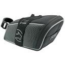 Shimano PRO strap-type Saddle bag Midi 0.6 L