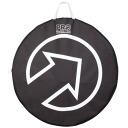 1 Shimano PRO wheel bag