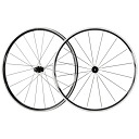 Before and after WH-RS21-CL entry model clincher