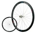 BOMA carbon clincher wheel TH-13W