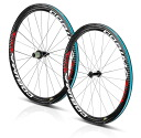 Only as for the Colima CORIMA AERO HPS road 47mm carbon wheel front