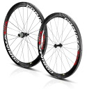 Colima CORIMA AERO 2D 47mm carbon wheel front reasonable wheel 650C is batting order