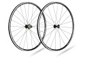 2014 EA70 clinchers (anteroposterior possibility sold separately)