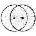 Shimano WH-6800 ULTEGRA wheel F/R