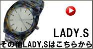 LADY,s