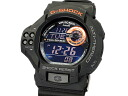 FujiShop◆ Casio G-Shock twin sensor GDF-100-1BJF