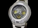 Fujiya ◆ Casio G shock The G GW-1700TDJ-8AJF wrist watch