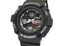Fujiya ◆◆ Casio G-Shock mad man MUDMAN AW -570