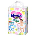 Mary's pants size: L (9-14 kg) 50 sheets × 2-Pack