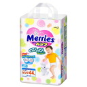 Mary's panties Big size (12-22 kg) 44 pieces × 2-Pack