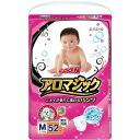 Underwear-type paper diaper GOON (グーン) allomagic M52 枚入 (1 pack) Taio Paper diaper