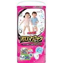 1 underwear-type paper diaper GOON グーンアロマジック XL36 枚入 pack Taio Paper diaper