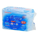 Water 99% know blowing thick type 60 x 2-Pack