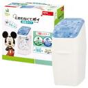 おわなくて cheap sale in Aprica POI body ( Mickey )