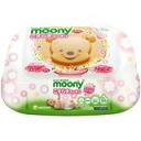 Mooney wipes 60 pieces main body