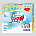 Tape type: GOO... 180 N ( goon ) S size ( 90 × 2-Pack )