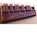 Xylophone crickets, crickets xylophone ECO32 KOROGI 2・1 / 2 octave 32 keys