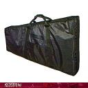 Cricket xylophone X32K exclusive carrying bag KOROGI crickets Inc.
