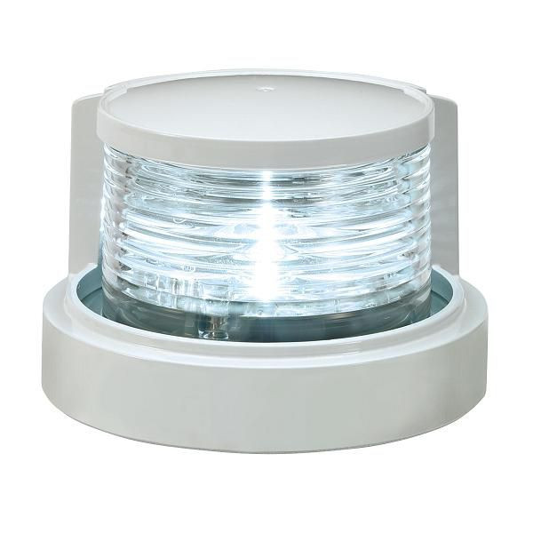 LED航海灯第3種マスト灯マストライトMLM-4AB3