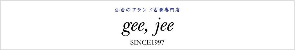 ����������geejee(��������)�����̺����Υ֥��ɸ��������Ź��
