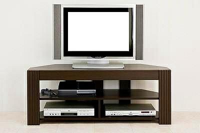 73%OFF ルマン TVボード テレビ台 120センチ幅 地デジテレビにsk-ctv120