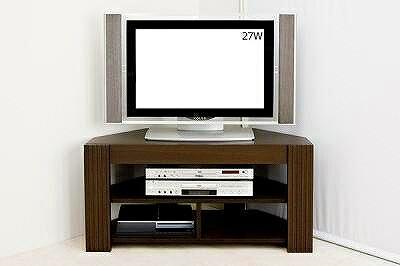71%OFF ルマン TVボード テレビ台 90センチ幅 地デジテレビにsk-ctv90