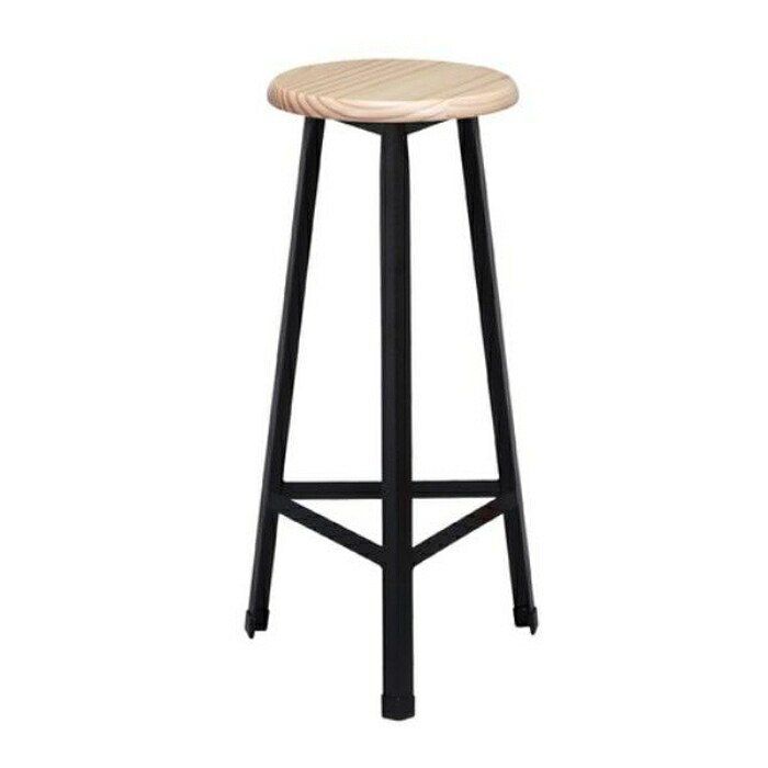 三角形工具l尺寸椅子铁头球棒na-nk-436图片