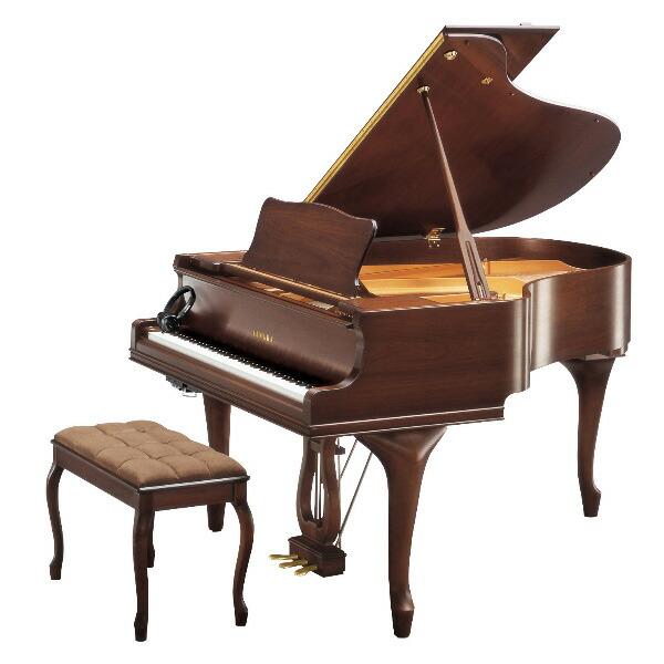 新品グランドピアノ YAMAHA(ヤマハ)C2XCP-SH / 送料無料 北海道・沖縄、その他離島を除く