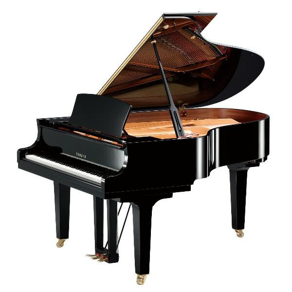 【セール対象】【送料無料】新品グランドピアノ YAMAHA(ヤマハ)C3X