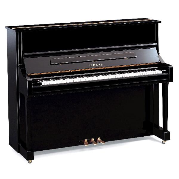 【セール対象外】新品アップライトピアノ YAMAHA(ヤマハ)YU11