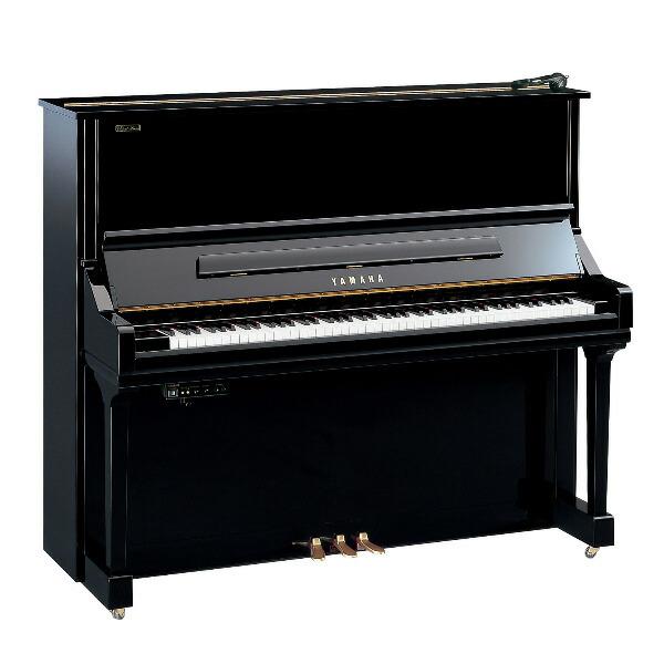 新品アップライトピアノ YAMAHA(ヤマハ)YU33SG2 / 送料無料 北海道・沖縄、その他離島を除く