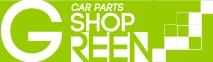 HID・LED通販 グリーンショップ(GREEN SHOP) 楽天市場店